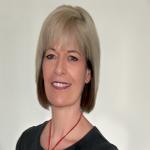 Debbie Mcneely