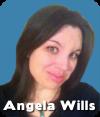 angela2012