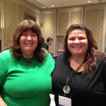 Connie Ragen Green & Me - Exposure & Profit 2014