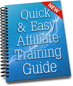 amember affiliate program training guide