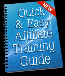amember affiliate program training guide