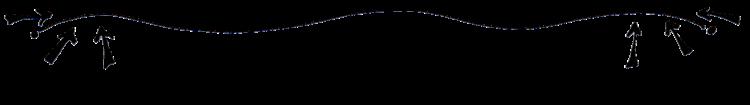 underline-doodle-003b